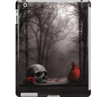 Eternal Love Poems iPad Case/Skin