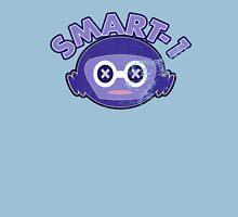 BE SMARTER ... Unisex T-Shirt