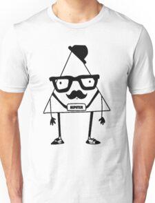 Hipster Unisex T-Shirt