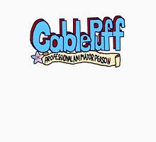 CablePuffCreations Logo Unisex T-Shirt