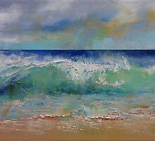 Sirens by Michael Creese