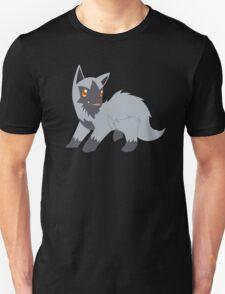 Poochyena Pup T-Shirt