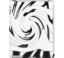Sunset  II iPad Case/Skin