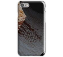 Lighthouse Staircase iPhone Case/Skin