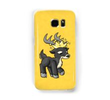 House Baratheon - Samsung Sized Samsung Galaxy Case/Skin