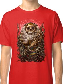 Winya No. 60-2 Classic T-Shirt