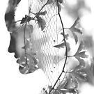 DOUBLE EXPOSURE by Adoni