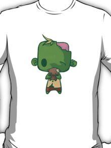 Baby Zombie T-Shirt