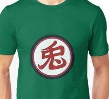 兎 Unisex T-Shirt