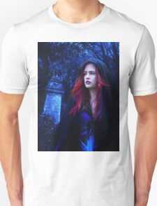 Wary T-Shirt