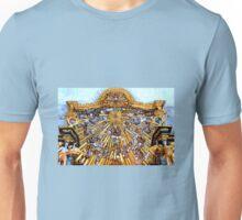 High Altar  Unisex T-Shirt