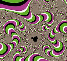 OPTICAL ILLUSION by Indayahlove