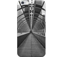 Atlanta Hallway iPhone Case/Skin