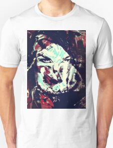 The Mirror Unisex T-Shirt