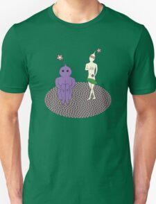 PikWOMEN T-Shirt