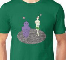 PikWOMEN Unisex T-Shirt