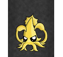 House Greyjoy - iPhone sized by redpawdesigns