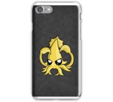 House Greyjoy - iPhone sized iPhone Case/Skin