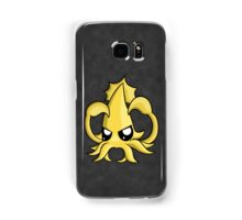 House Greyjoy - Samsung sized Samsung Galaxy Case/Skin