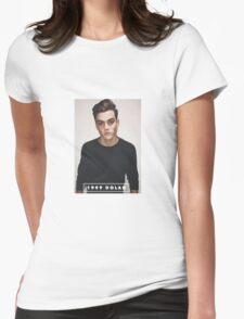 Grayson Dolan 1999 T-Shirt