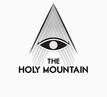 The Holy Mountain  Unisex T-Shirt