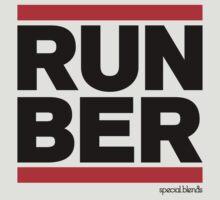 Run Berlin BER (v1) by smashtransit