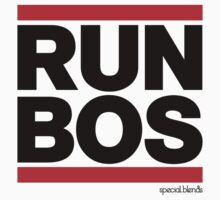 Run Boston BOS (v1) by smashtransit