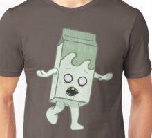 The Milks Turned Unisex T-Shirt