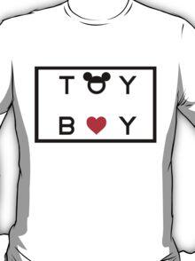 TOY BOY T-Shirt