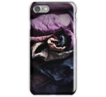 Dark Gothic Rose Style iPhone Case iPhone Case/Skin