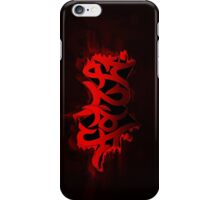 Faze Graffiti Phone Case iPhone Case/Skin