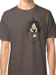 Skyler in Your Pocket Classic T-Shirt