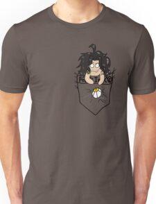 Skyler in Your Pocket Unisex T-Shirt