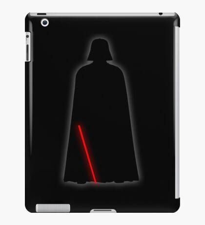 Sith  iPad Case/Skin