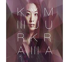 Yukimura by DanielSharman