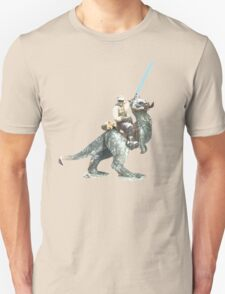Giddy up T-Shirt