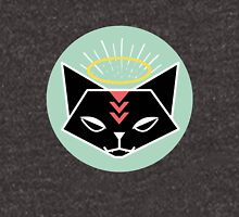 Cat Tribe 01 Unisex T-Shirt