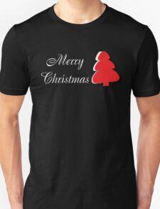 Merry Christmnas Unisex T-Shirt