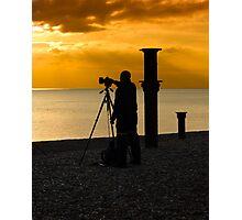 The Pro Photographic Print