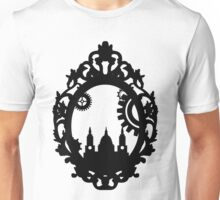 Gear City Unisex T-Shirt
