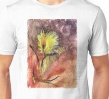 Relay - Burning matches Unisex T-Shirt