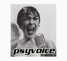 Psyvoice Unisex T-Shirt