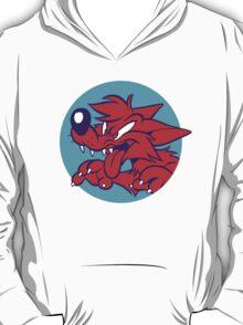 Yote T-Shirt