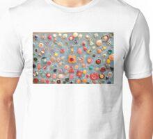 Sky Jewels Unisex T-Shirt