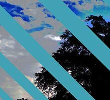 Forever Skies by JulieMaxwell