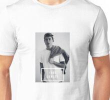 Kian Lawley 1995 Unisex T-Shirt