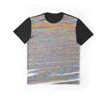 Default Graphic T-Shirt