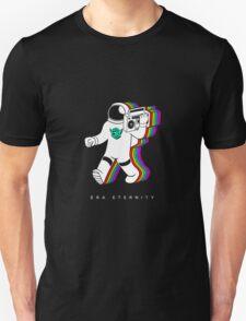 eRa Retro Unisex T-Shirt