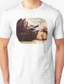 Team Stiles Unisex T-Shirt