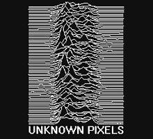 Bit Division Unisex T-Shirt